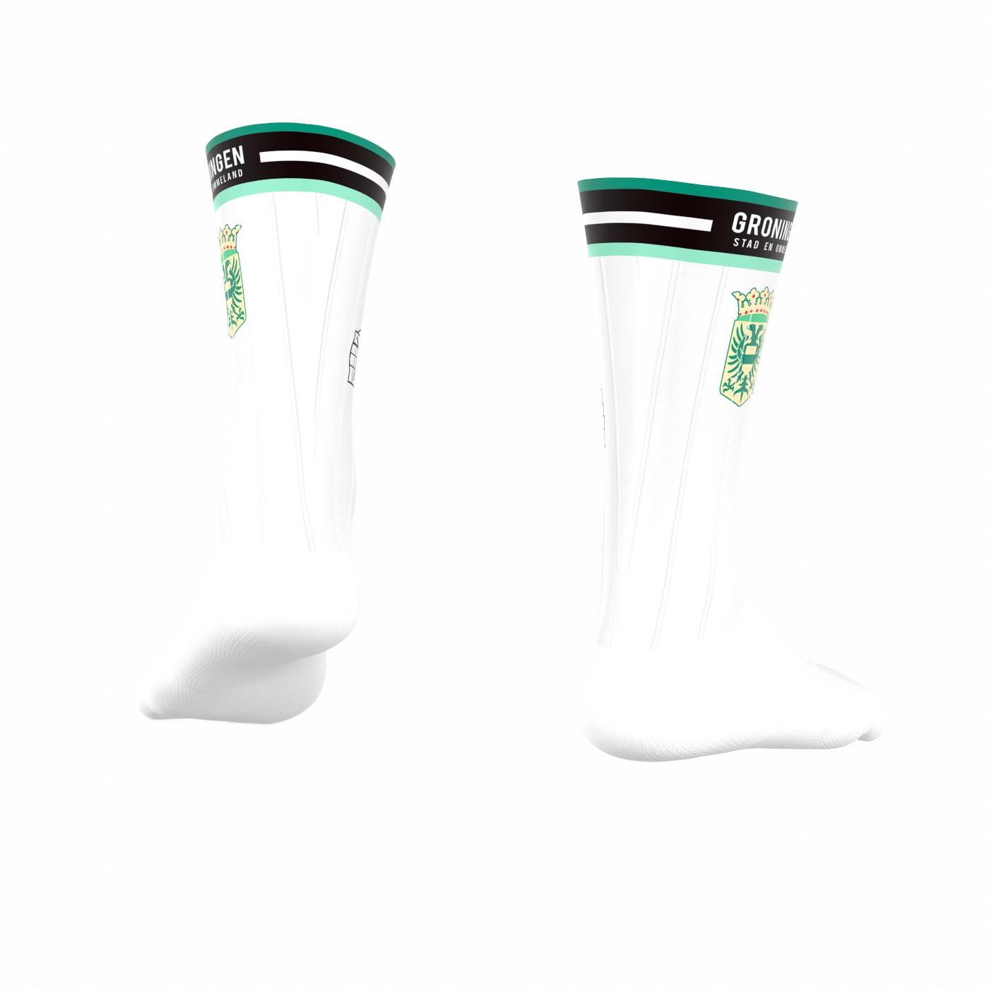 prj20-010121_acc-speedsocks_back