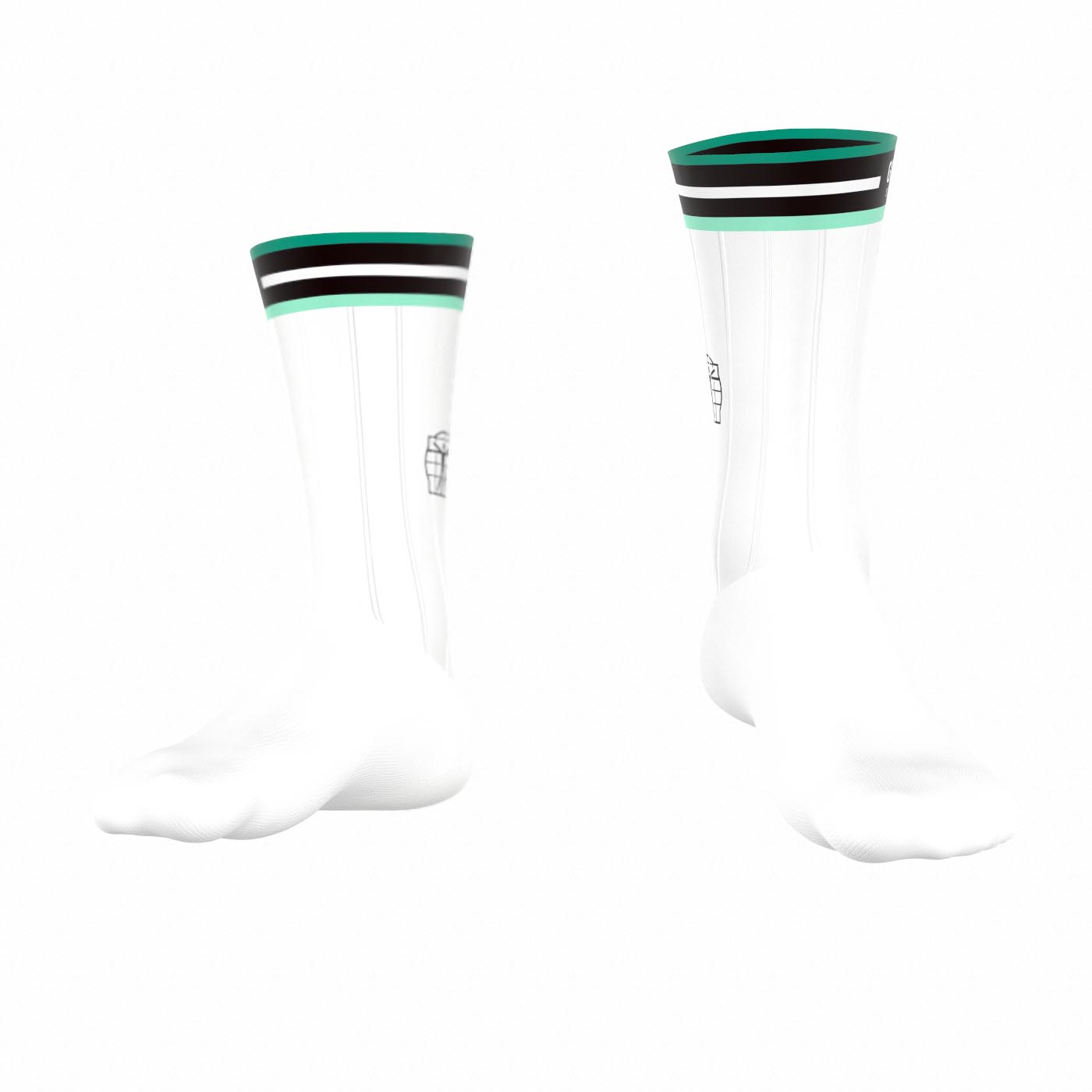 prj20-010121_acc-speedsocks_front