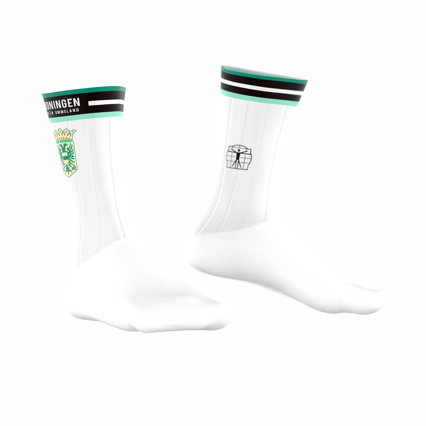 prj20-010121_acc-speedsocks_left