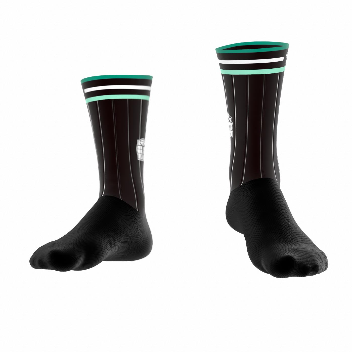 prj20-010123_acc-speedsocks_front