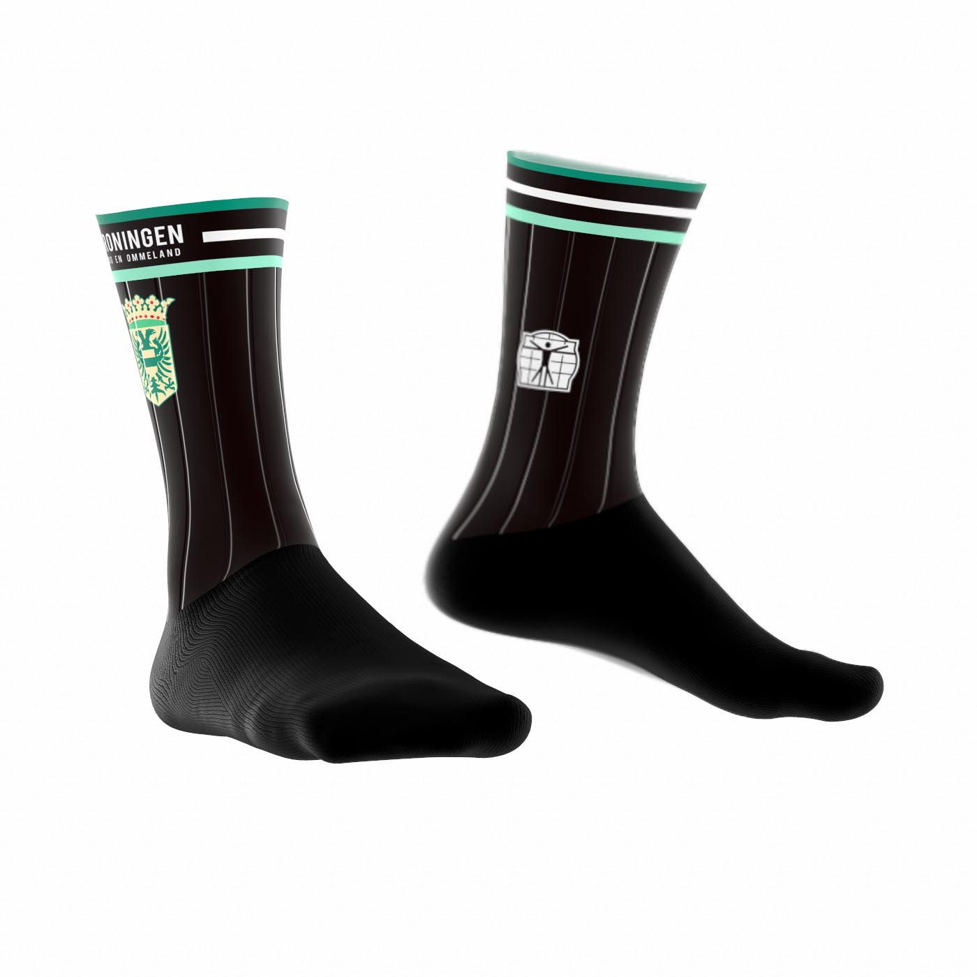 prj20-010123_acc-speedsocks_left