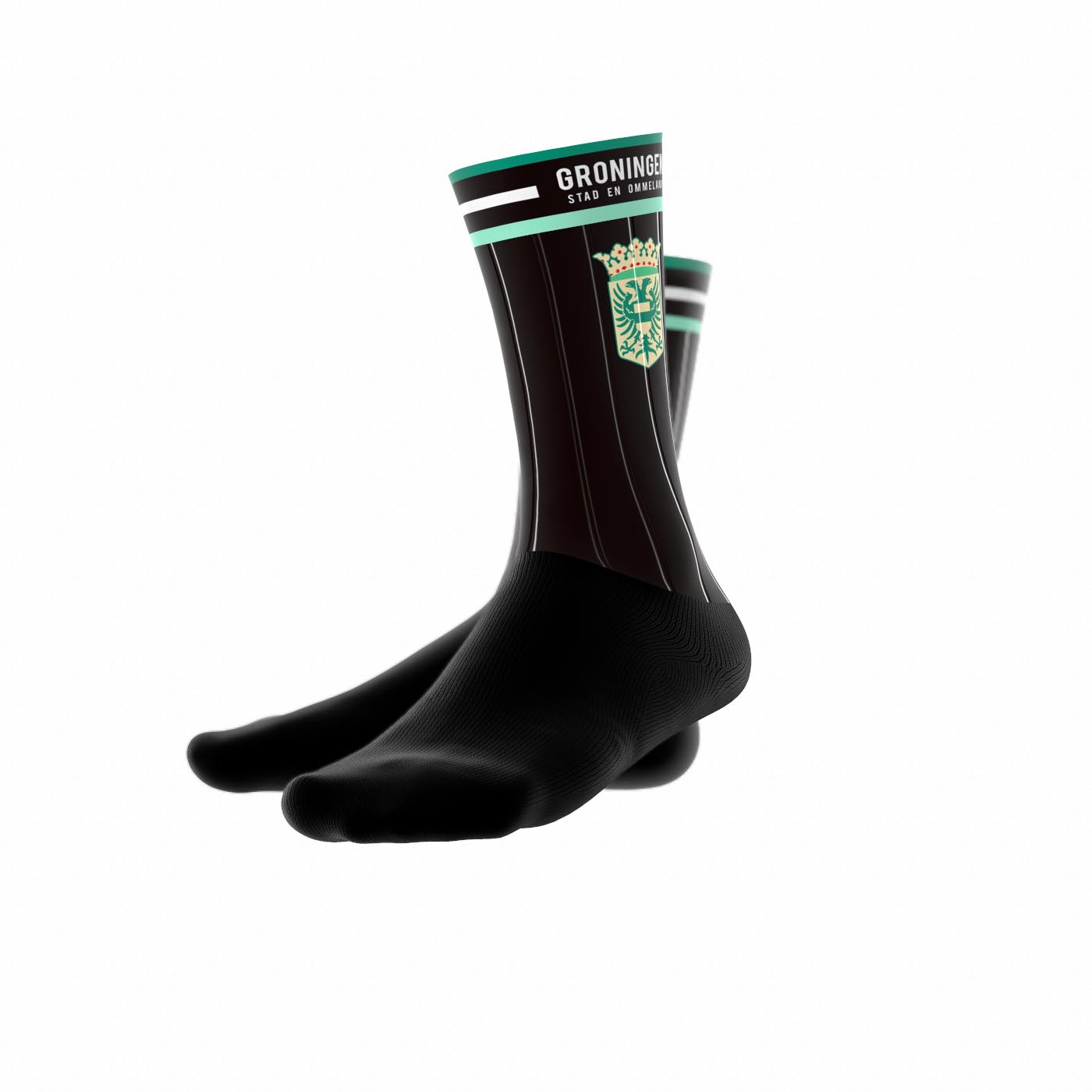prj20-010123_acc-speedsocks_persp